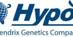 """Hypor se asocia con Nugeporc para exportar """"Excelencia"""""""