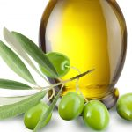 La exportación del aceite de oliva andaluz aumenta su valor en un 25% en los 11 primeros meses de campaña