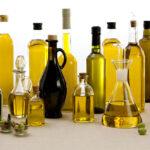 Las ventas de aceite envasado se mantienen estables en el primer mes de campaña pero sube el de semillas a costa del de oliva