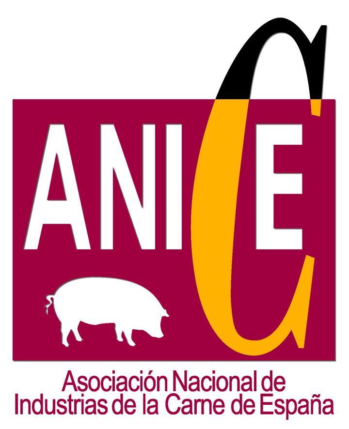 Resultado de imagen de ANICE