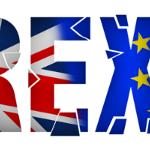 Piden un Fondo para la sanidad y el bienestar animal post-Brexit