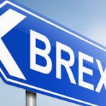 La Comisión de Gobierno de FEPEX acuerda elaborar un plan de contingencia frente al Brexit