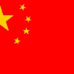 Las importaciones chinas de porcino bajo mínimos