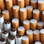 11 millones de cigarrillos confiscados con la ayuda de la OLAF durante el verano