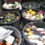 La UE y la FAO colaborarán contra el desperdicio de alimentos y la resistencia a los antimicrobianos
