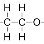La producción de bioetenol en Argentina emite mucho menos GEI que en EEUU