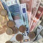 La Comisión Europea propone una reducción del  5% en el presupuesto de la PAC