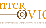INTEROVIC entregará 15.000 raciones de cordero en comedores sociales de toda España estas Navidades