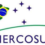 El acuerdo UE-Mercosur parece ya muy próximo