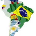 Publicado el informe del estado de las negociaciones UE-Mercosur