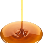 La interprofesión apícola francesa pide el etiquetado del origen de la miel