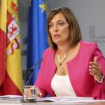 Castilla y León autoriza la conversión en regadío de 2.700 ha en Valdavia (Palencia) con una inversión de 20 M€