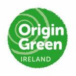 Los alimentos irlandeses estarán presentes en Anuga 2017