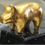 Nominados a los Porc D'Or: 96 granjas de 10 CCAA