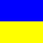 El sector de cereales en Ucrania y España su principal importador