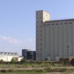 El FEGA subastará 28 silos
