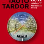 La feria de ocasión Autotardor de Mollerussa (Lleida), del 20 al 22 de octubre
