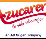 Ayer abrió la azucarera de La Bañeza con una previsión de aforo de 600.000 t