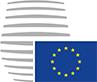El uso sostenible de los plaguicidas y el suelo centrarán la próxima reunión del Consejo de Ministros