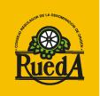 La D.O Rueda finaliza la vendimia con un 23% menos de producción