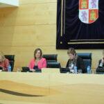 El presupuesto de Agricultura es el que más que crece en Castilla y León, con un aumento del 8,8%