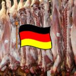 La industria cárnica alemana atraviesa condiciones adversas en el mercado