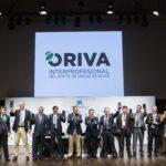 El futuro del Aceite de Orujo de Oliva se desvela en el FORUM ORIVA