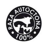 """Autorizado el uso del logotipo """"Raza autóctona"""" a la Asociación de Criadores de Ganado Bovino de Raza Serrana Negra"""