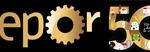 INTERPORC y SEPOR seleccionan a los participantes del III Concurso Internacional de Cortadores de Jamón