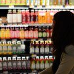 Analizan el comportamiento de los consumidores que buscan productos saludables