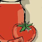 Italia obliga a indicar el origen para el tomate de conserva