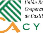 Siete cooperativas obtienen las primeras acreditaciones como Entidades Asociativas Agroalimentarias Prioritarias de Castilla y León