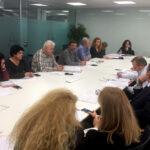 Sindicatos y patronal retoman las negociaciones de un futuro Convenio Estatal Agrario