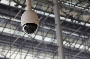 Carrefour Francia exigirá cámaras en sus mataderos proveedores