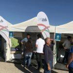 ICL Specialty Fertilizers participa en la Jornada Frutícola del IRTA, el mayor evento del sector en el Sur de Europa