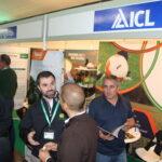 ICL presenta a los greenkeepers sus soluciones contra enfermedades y para el mantenimiento de greenes en invierno