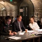 Llega la segunda edición del Pearse Lyons Accelerator en pleno auge del sector agrotecnológico