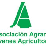 ASAJA a critica la subida de los fertilizantes en el momento de máximo consumo en Castilla y León