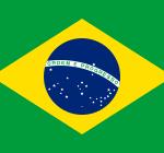 Brasil declarada libre de fiebre aftosa por la OIE