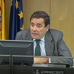 España recurre ante el Tribunal de Justicia de la UE la multa por admisibilidad de las superficies de pastos