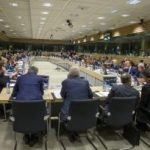 La Comisión fija como prioridades finalizar acuerdos con Japón, Singapur y Vietnam en 2018
