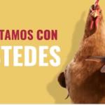Contamos con ustedes, la nueva campaña de la OIE para un uso responsable de los antimicrobianos