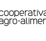 Cooperativas Agro-alimentarias de España considera que la propuesta de la CE es un paso decisivo para luchar contra las prácticas comerciales desleales en la UE