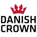 Danish Crown se expande por Asia y Africa