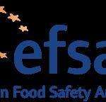 La EFSA publica su dictamen científico favorable para la renovación de autorización del maíz GA21