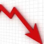 Alertan que el precio de la carne de cerdo ha bajado un 28% desde agosto
