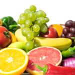 La exportación española de frutas y hortalizas destinada a la UE crece un 3% y la extracomunitaria un 2% hasta septiembre