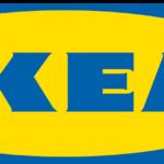 Ikea da un paso atrás en el bienestar de los pollos