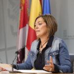 El próximo 11 de febrero habrá elecciones agrarias en Castilla y León