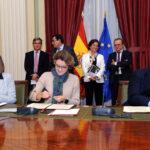 Castilla y León pone en marcha el instrumento financiero para ofrecer al sector 523 millones de euros en préstamos garantizados y en condiciones especiales